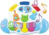 фото Веселые нотки S+S Toys EG80046R
