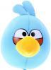 фото Angry Birds Злая птица 20см Экспетро