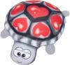 фото Черепаха Антистресс 40 см СПИ 58497