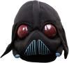 фото Дарт вейдер 30 см Angry Birds Star Wars 94065