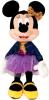 фото Disney Минни 25 см DMW01M