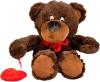 фото Fluffy Family Медведь Топа 20 см 93708