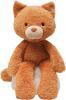 фото Fuzzy Cat 34 см GUND 320596
