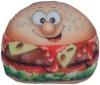 фото Гамбургер Антистресс 28 см Sonata Style GT7670