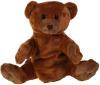 фото Gulliver Рукавичка-медведь 27 см 21-907762-4