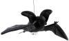 фото Hansa Летучая мышь парящая 37 см 4793