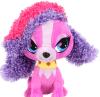 фото Hasbro Пони Зое 21см 6656GT