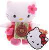 фото Hello Kitty Говорю 6 фраз 14 см С-трейд SF1201