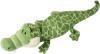 фото Крокодил лежачий 30 см NICI 35863