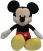 фото Микки 61 см Disney 1100467