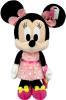 фото Минни 25 см Disney 1100321