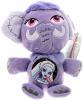 фото Monster High Мамонт Шивер 18 см 1 TOY Т56511