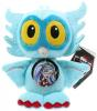фото Monster High Сова Сэр Ух-ух-лот 18 см 1 TOY Т56510