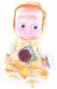 фото Мягкая игрушка Маша 29 см Мульти-Пульти V86121/30А