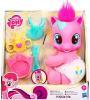 фото My little Pony Мягкая малышка розовая Hasbro A2282