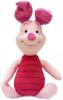 фото Мягкая игрушка Disney Хрюник 40см 071293