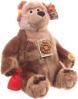 фото Мягкая игрушка Медведица 28 см Мульти-Пульти V91156/28