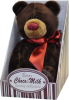 фото Orange Медведь Choco сидячий 20 см C004/20
