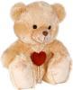 фото Plush Apple Медведь Хороший 46 см K71115A2