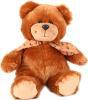 фото Plush Apple Медведь с косынкой 31 см KF41407J/K