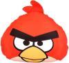 фото Птица красная Антистресс 25 см Angry Birds Rovio GT6358
