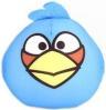 фото Птица синяя Антистресс 12 см Angry Birds Rovio GT6351
