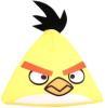 фото Птица желтая Антистресс 12 см Angry Birds Rovio GT6361