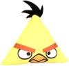 фото Птица желтая Антистресс 25 см Angry Birds Rovio GT6362