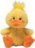 фото Quacklin 13 см GUND 4033500