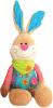фото Sonata Style Кролик в косынке 22 см GT7454