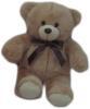фото Sonata Style Медведь с бантом 25 см 6922GT