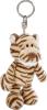 фото Тигр 10 см NICI 35236