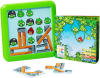фото Angry Birds Playground под конструкцией Bondibon Ф48269