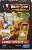 фото Angry Birds Star Wars Дженга Гонщики Hasbro A5088E24
