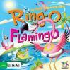 фото Gamewright Ринг-О-Фламинго 316