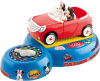 фото IMC Toys Гонка на время Mickey Mouse 181083
