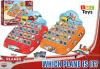 фото Угадай кто Planes IMC Toys 625013
