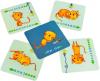 фото Кошки-мышки Простые правила 68693