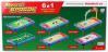 фото Набор игр 6 в 1 Shantou Gepai Меткий бросок 941316