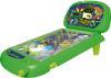 фото Пинбол Ben10 IMC Toys 700321