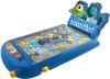 фото Пинбол Monster University IMC Toys 300033