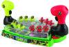 фото Playmates Toys TMNT Пинбольная битва TMT-S13-724