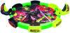 фото Playmates Toys TMNT Скоростная атака TMT-704