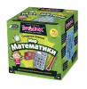 фото Сундучок знаний BrainBox Мир математики 90718