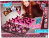 фото Угадай кто? Monster High Mattel 870086