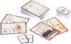 фото Загадка Леонардо. Подарочный набор Правильные игры 10-01-07