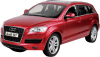 фото Sheng Xiong Toys Audi Q7 1:16 2904A