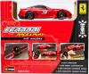 фото Bburago Ferrari 1:36 18-31206