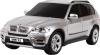 фото BMW X5 1:24 Qunxing Toys QX-300400