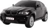 фото BMW X6 1:24 Qunxing Toys QX-300401